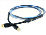 Purist Audio Design Diamond Revision 30th Anniversary USB Cable